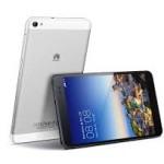 Huawei MediaPad X1.70, Tablet Android Dengan Layanan Bolt 4G LTE