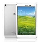 Huawei T1, Tablet Android Tipis Berukuran 8 Inci Dengan Fitur 4G LTE