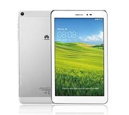 Huawei T1