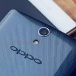 Oppo Mirror 3, Smartphone Quad-core 64-bit Harga 3,2 Juta kamera 8 MP