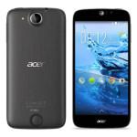 Acer Liquid Z220, Smartphone Dual Core Lollipop Harga Rp 1,2 jutaan