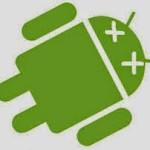 Tips Cara Mengatasi Android Restart Sendiri