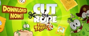 Cut-The-Rope-300x121