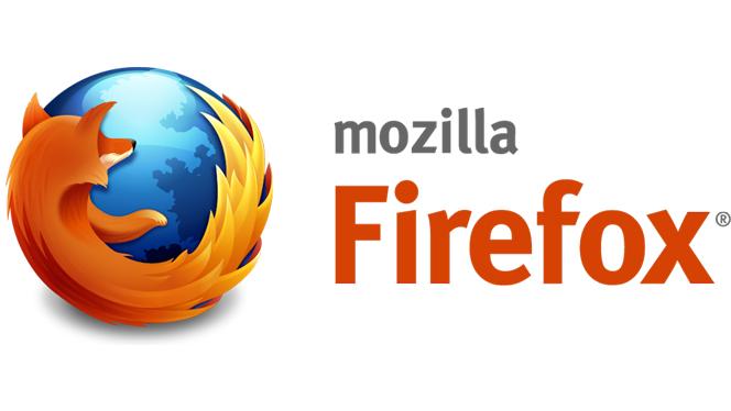 Hasil gambar untuk download Mozilla Firefox terbaru.full version