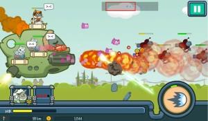 Naughty-Kitties-Game-Android-Gratis-Populer