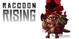 Raccoon-Rising-300x150