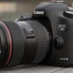 Tips Cara Merawat Kamer DSLR agar Awet dan Tidak Rusak