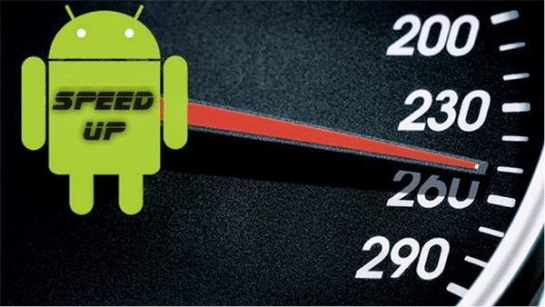 Bagaimana Cara Overclock Android Smartphone