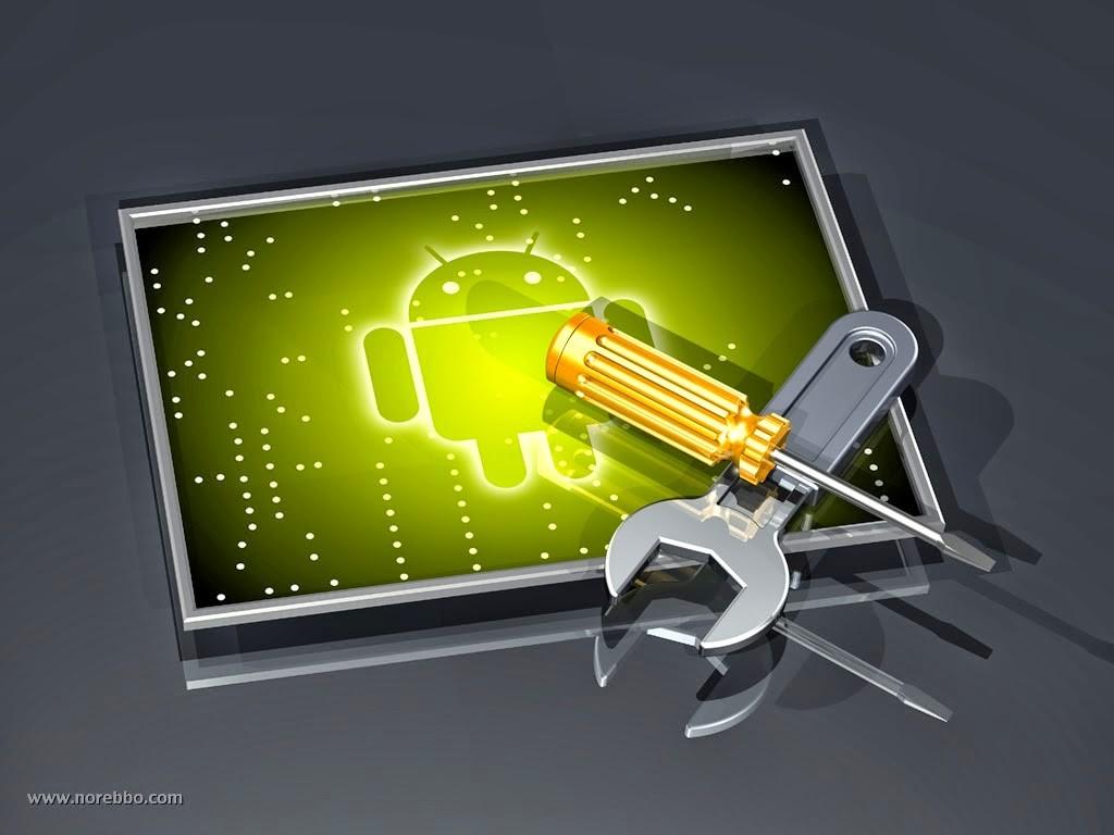 Cara Mengatasi Smartphone Android Mati Total