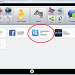 Cara Menginstal Aplikasi Android Apk Di Bluestack