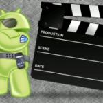 Cara Merekam Layar Android Menjadi Video