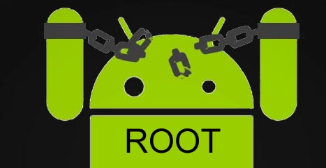 Fungsi Root Pada Smartphone Android