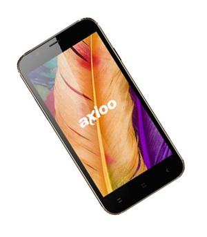 Axioo PicoPhone M4U