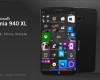 Lumia 940 XL