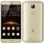 Huawei G7 Plus, Smartphone Lollipop Rp 4,5 Jutaan