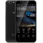 Cubot Note S, Smartphone Entry Level Rp 1,2 jutaan