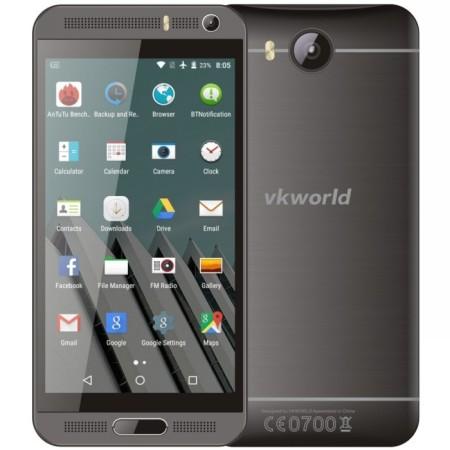 VKWorld VK800X