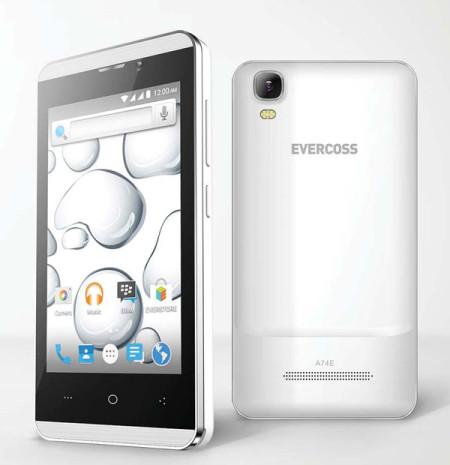 Evercoss Winnert T Compo