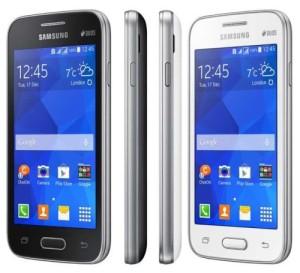 Daftar Harga Ponsel Samsung Terbaru