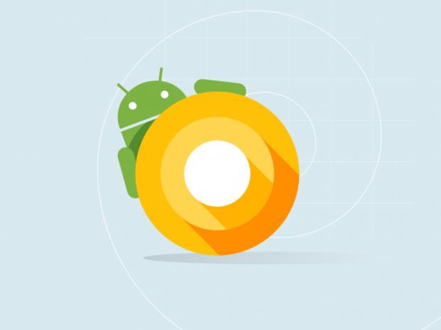 Fitur Unggulan Android O 2