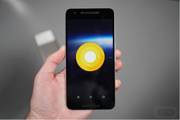 Fitur Unggulan Android O 4