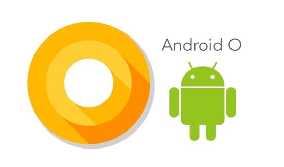 Fitur Unggulan Android O