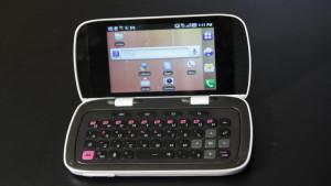 5 Smartphone Android Terburuk di Dunia