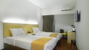kamar-hotel_20160224_221720