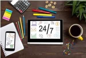 Virtual Office Murah, Bertemu Klien Bisnis Jadi Lebih Profesional