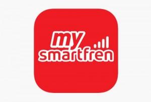 my smartfren