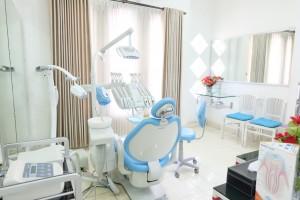 dokter gigi yogyakarta