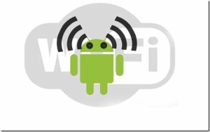 android-tethering