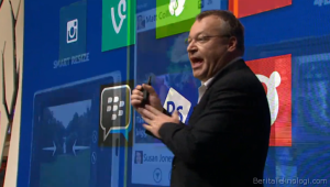 bbm-windows-nokia-lumia