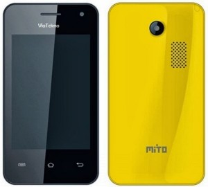 mito-a210-hp-android-dual-core-murah