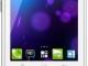 Evercoss A28S, Android Qwerty Murah Berkualitas