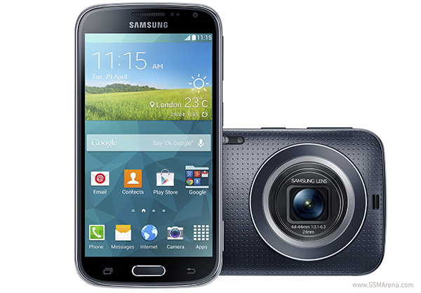 Samsung-Galaxy-K-Zoom3