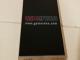 LG G3 Varian Emas Beredar di Jagat Maya