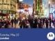 Motorola Moto E, Bakal Meluncur 13 Mei 2014 Mendatang