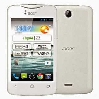 acer-z-130-liquid-z3-harga-smartphone-dual-core-rp-849rb