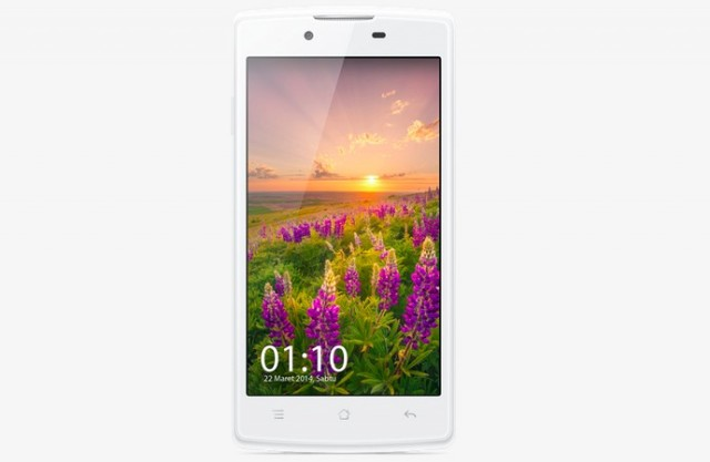 Oppo-Real-20-R831K-640x417