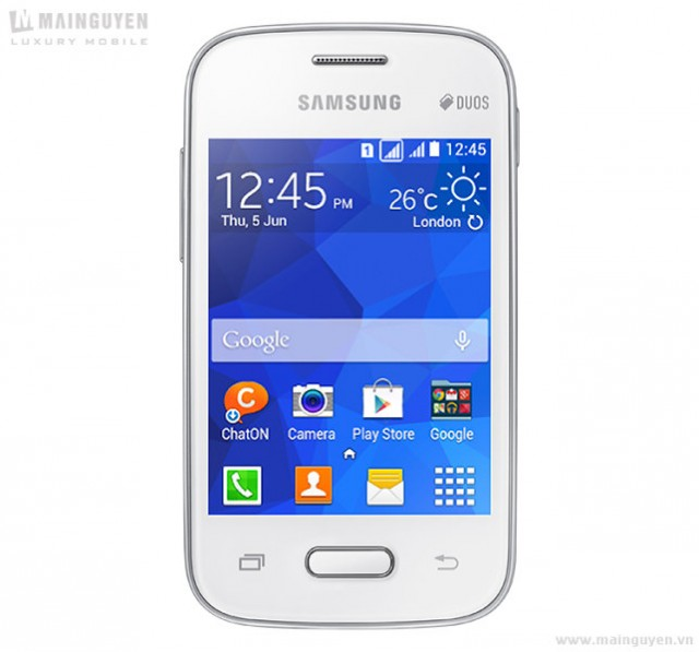 Samsung-Galaxy-Pocket-2-640x597