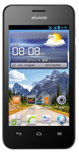 huawei-ascend-y320-smartphone-dual-core-murah-900rb