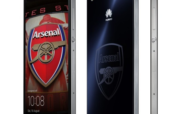 Huawei-Ascend-P7-Arsenal-Edition-640x400