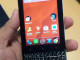 Smartfren Andromax G2 Touch Qwerty