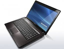 notebook murah lenovo