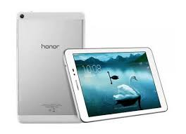 Huawei Honor Tablet 8