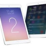 Apple iPad Air 2, Tablet Tertipis Di Dunia Dengan Layar 9,7 Inci
