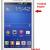 Cara Mengambil Screenshoot Pada Samsung Galaxy V