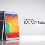 Galaxy Note 3 Varian Chipset Qualcomm Snapdragon 800