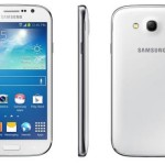 Samsung Galaxy Grand 3, Smartphone Quad-core 4G LTE Kamera 13 MP